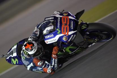 Valentino Rossi hates 'ugly' MotoGP winglets