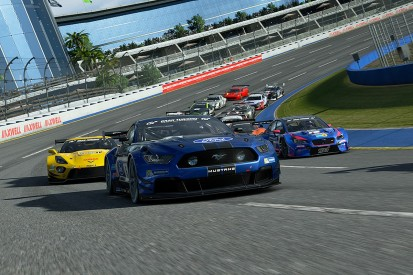 Gran Turismo Sport review: How latest instalment breaks with tradition