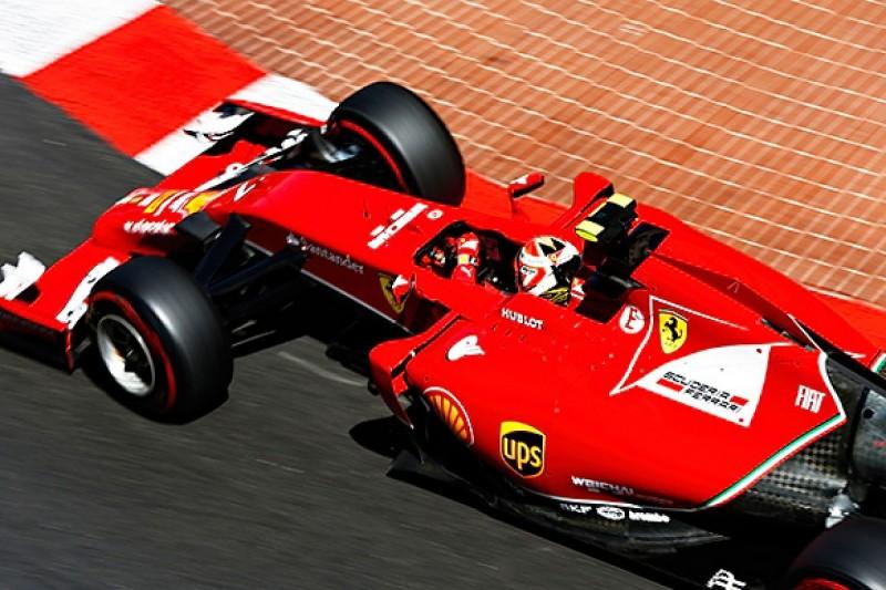 Allison: Ferrari needs more creativity to produce winning F1 car