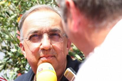 Ferrari chief: Ecclestone's Mercedes F1 collusion claims 'hogwash'