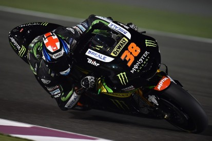 Bradley Smith to leave Tech3 MotoGP team after 2016