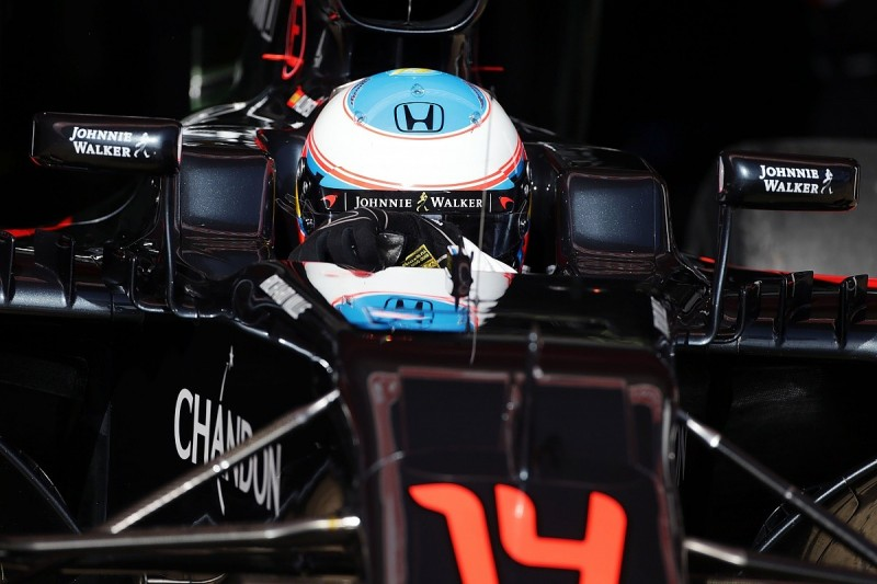 Fernando Alonso: Teams will master new F1 qualifying instantly
