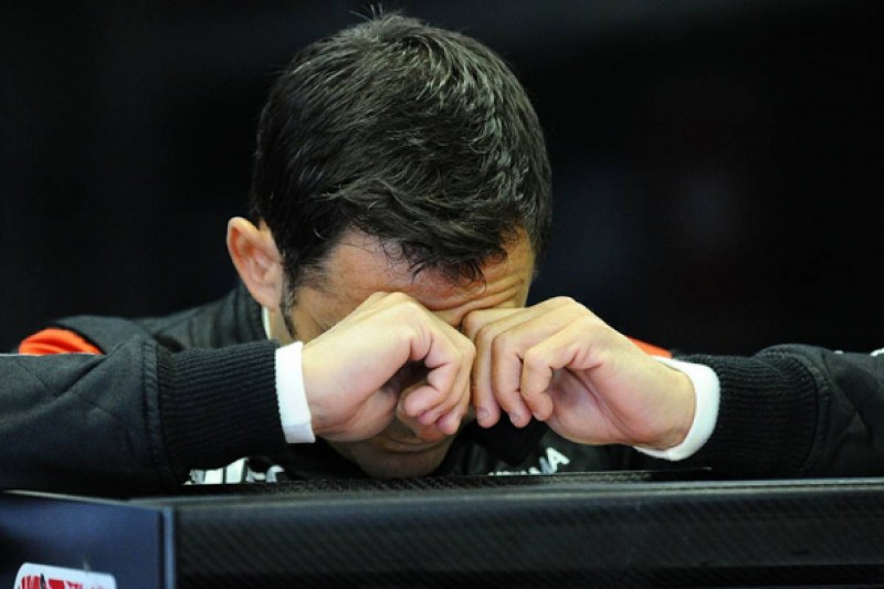 Salzburgring WTCC: Gianni Morbidelli penalised, Yvan Muller on pole