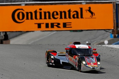 Dave Price replaced as DeltaWing team boss in the USC