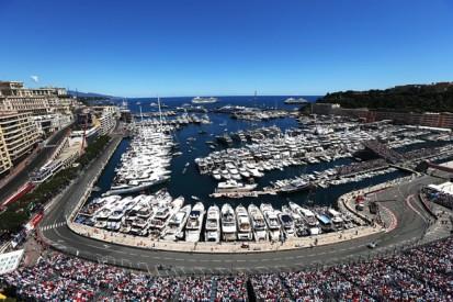 Felipe Massa: Monaco Grand Prix even tougher with 2014 F1 cars