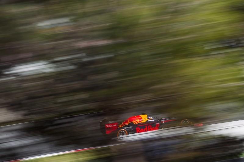 FIA releases Formula 1's new qualifying rules before Australian GP