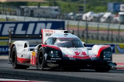 Fittipaldi will get Porsche LMP1 WEC test if he wins FV8 3.5 title