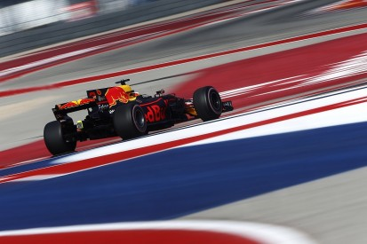 Red Bull says it did not hide F1 engine upgrade from Daniel Ricciardo
