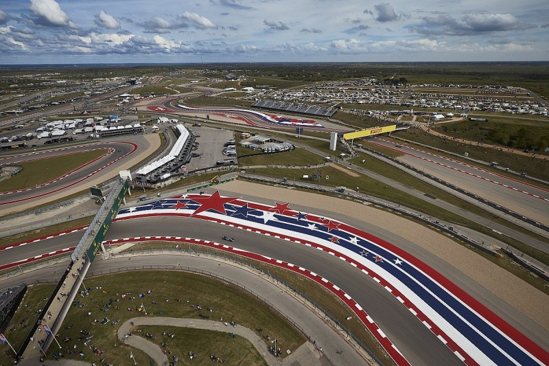 F1 bosses consider dilemma over dropping Friday practice in future