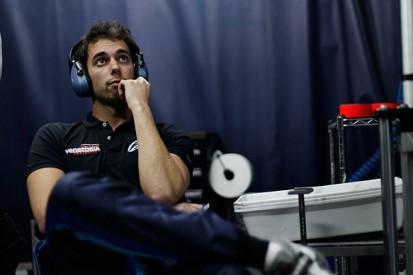 GP2 race winner Nathanael Berthon to make Le Mans debut in P2