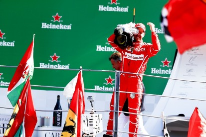 Formula 1 plans to launch in-house live streaming service in 2018