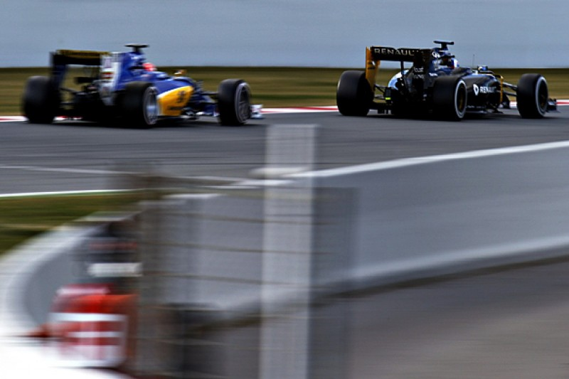 FIA approves elimination revamp for Formula 1 qualifying