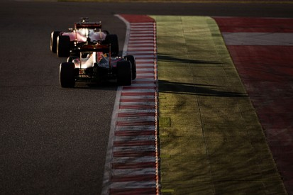 FIA might have to reconsider independent F1 engine - Horner