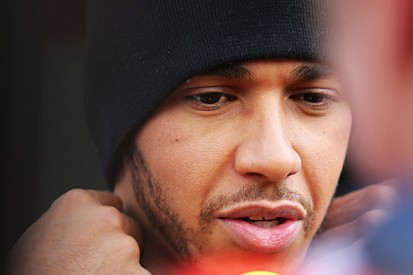 Lewis Hamilton agrees F1 is broken and says MotoGP is better product