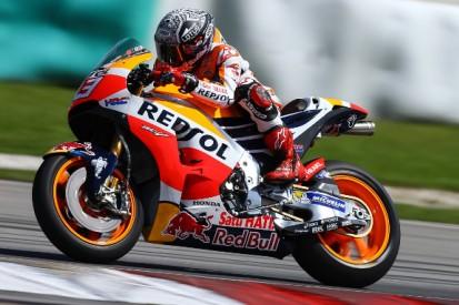 Electronics are 'killing the essence' of MotoGP, says Wayne Gardner