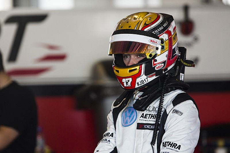Charles Leclerc joins ART Grand Prix for 2016 GP3 Series