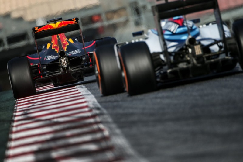 F1 teams will master elimination qualifying quickly, Horner says