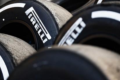 Pirelli set for breakthrough in battle over 2017 Formula 1 testing