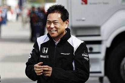 Outgoing Honda boss Yasuhisa Arai says he fulfilled his task in F1