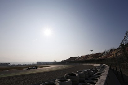 Formula 1 testing 2016: Driver line-up and team launch schedule