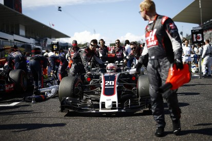 Motorsport Jobs: How do you find a job in motorsport?