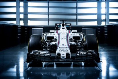 Williams F1 team focused on low-speed problems for 2016 F1 car