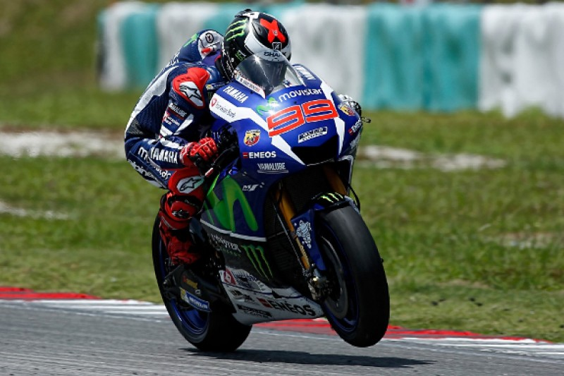 The key themes to watch during MotoGP's Phillip Island test