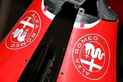 Alfa Romeo 'must consider' F1 return, says Ferrari president