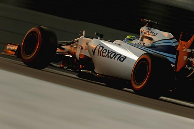 Williams F1 team prioritising car over superstar driver signing