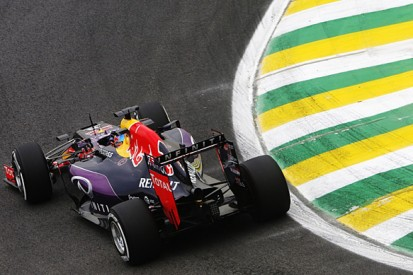 Ricciardo: Engine performance Red Bull F1 team's only question mark