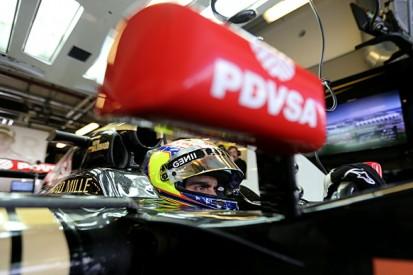 Analysis: Was Pastor Maldonado poised for an F1 breakthrough?