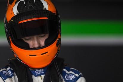 Formula Renault Eurocup champion Jack Aitken joins Arden GP3 team