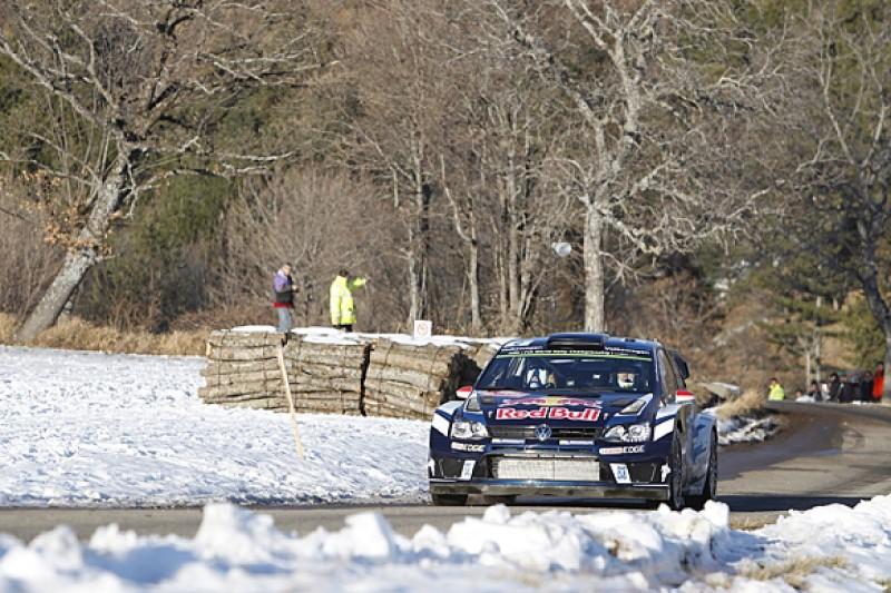 Jari-Matti Latvala gets suspended WRC ban after hitting spectator
