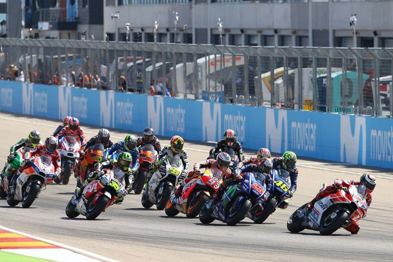 Jorge Lorenzo feels his first Ducati victory in MotoGP is very close