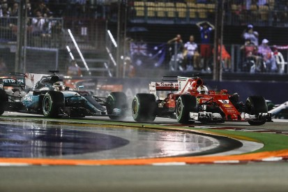 Promoted: Malaysian Grand Prix preview with F1 Experiences