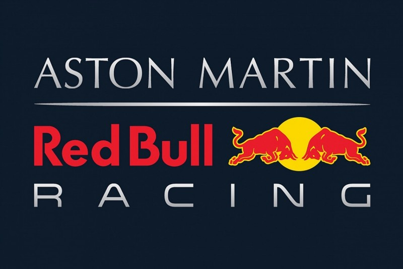 What will Red Bull Formula 1 deal do for Aston Martin