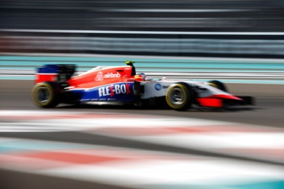 Former Marussia F1 team to compete as Manor Racing in 2016