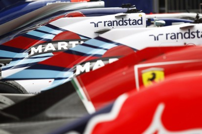 FIA president Jean Todt to meet F1 engine manufacturers next week