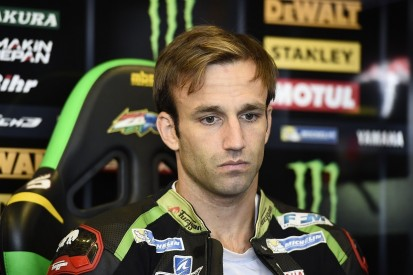 Zarco: MotoGP riders behind Rossi at Aragon have to accept 'shame'