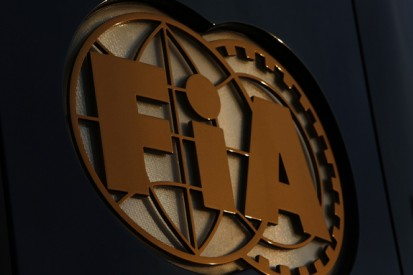 FIA being independently audited, president Jean Todt confirms