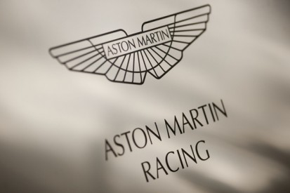 Aston Martin's F1 return with Force India put on hold
