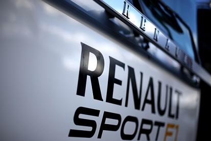 Renault set to appoint ART's Vasseur to Formula 1 team role
