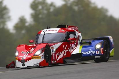 DeltaWing to contest full IMSA SportsCar season in 2016