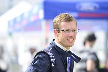 Sebastien Bourdais joins Ganassi Ford GT Daytona 24 Hours line-up