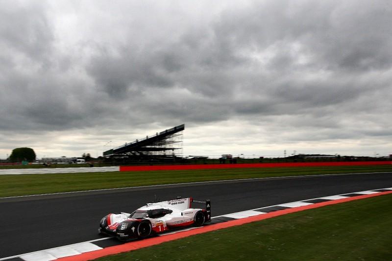 Silverstone back in as WEC rejigs 'superseason' 2018/19 calendar