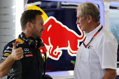Red Bull believes its criticism of Renault in F1 was fair and honest
