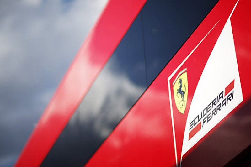 Analysis: The mood of change at Ferrari with an eye on F1 future