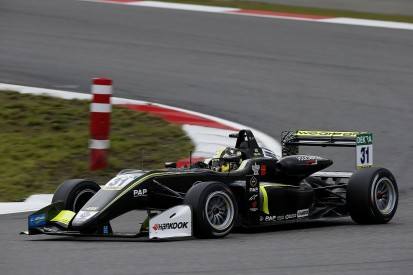 Lando Norris takes second win to extend his championship lead