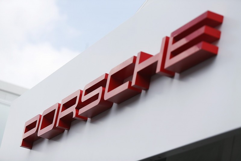 Porsche considering return to F1 as engine supplier from 2021