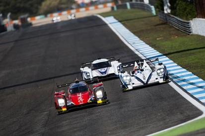 Greaves adds Ligier ahead of World Endurance Championship return